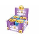 wholesale Food & Beverage:peppermints smileys