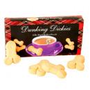 wholesale Erotic-Accessories:Peniski sponges