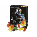 Unicorn Gum Heirloom