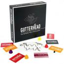grossiste Jeux de societe: Gutterhead - jeu d'esprits dépravés - version