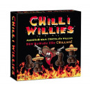 wholesale Food & Beverage:Penis chocolates Chilli