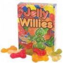 Jelly Beans peniski