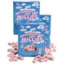wholesale Erotic-Accessories:Foams peniski