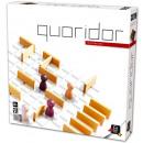 wholesale Mind Games:Quoridor