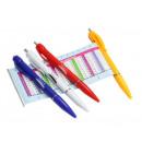 Długopis ściąga - tabliczka mnożenia