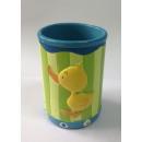 Großhandel Kinder- und Babyausstattung:Cup zum Bad Ente