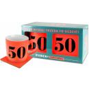 Neon mug with stand - 50