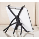 groothandel Laptops & tablets:Holder Tablet spider