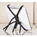 groothandel Laptops & tablets:Holder Tablet spider