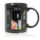 Mug magic Retro Game