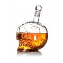 Decanter Czacha - 500 ml