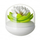wholesale Toiletries: Container for  cotton buds and toothpicks