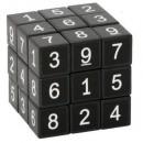 wholesale Experimentation & Research:Sudoku cube