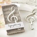 wholesale Houshold & Kitchen:Opener clef
