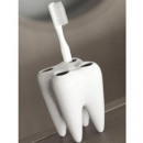 grossiste Meubles de salle de bains  & accessoires:Container brosse à dents