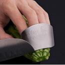 grossiste Aides de cuisine:Les doigts de garde