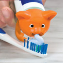 wholesale Dental Care: The cap on the toothpaste - kitten