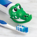 wholesale Dental Care: The cap on the  toothpaste - crocodile