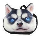 wholesale Handbags:bag dog