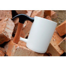 wholesale Manual Tools:Mug hammer