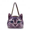 ingrosso Borse:borsa gattino