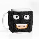 wholesale Houshold & Kitchen:Mug burglar