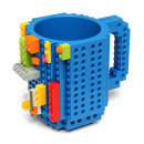wholesale Blocks & Construction:cup pads