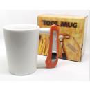 grossiste Tasses & Mugs:Tasse couteau