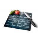 wholesale Houshold & Kitchen: Chopping board slicing film