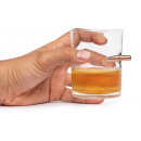 wholesale Drinking Glasses:Bulletproof BULLETPROOF