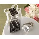 ingrosso Anelli:ciondolo di diamanti