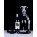 mayorista Alimentos y bebidas: lujo aireador de vino Ángel