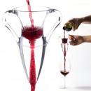 mayorista Alimentos y bebidas:Amphora aireador de vino