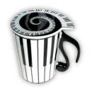 wholesale Houshold & Kitchen:Mug keys