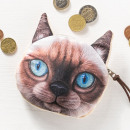 wholesale Wallets:purse kitten