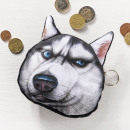 Großhandel Geldbörsen:Geldbörse Hund