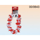 wholesale Hair Accessories:necklace aloha