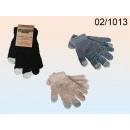 groothandel GSM, Smartphones & accessoires: Handschoenen voor touchscreens