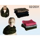 Großhandel Tücher & Schals:Schal Kamin