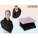 Großhandel Tücher & Schals:Schal - Kamin