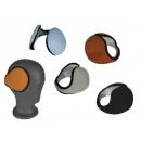 Großhandel Kopfbedeckung:earmuffs