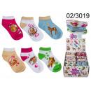 Großhandel Strümpfe & Socken:Magie Socken Kap. 27- 34