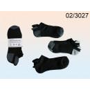 wholesale Stockings & Socks:socks for women