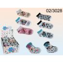 wholesale Stockings & Socks:Magic socks