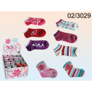 Großhandel Strümpfe & Socken:Zaubersocken