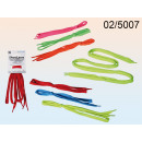 wholesale Shoe Accessories:laces