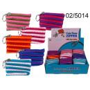 Großhandel sonstige Taschen: Mini Tasche für Schlüssel