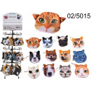 wholesale Bags & Travel accessories:Purse dogs and cats