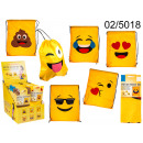 wholesale Bags:bag smileys