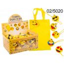 groothandel Licentie artikelen: Bag Herbruikbare emoticon